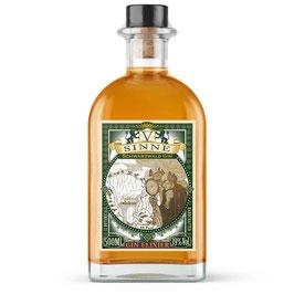 V-SINNE Schwarzwald Gin Elixier 0,5L