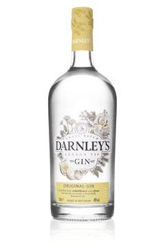 Darnley´s Original Gin