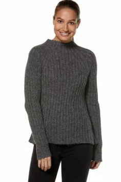 Pullover Dolce / grau
