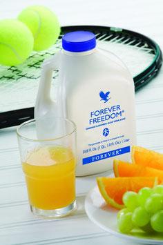 Forever Freedom®