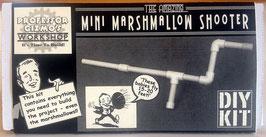 Mini Marshmallow Shooter