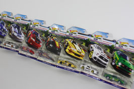 Lot Hot Wheels Ford