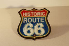 Historic Route 66 Color