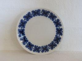 RÖRSTRAND, MON AMIE, Plate 170mm