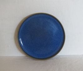 SØHOLM, GRANIT, Plate 180mm