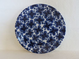 RÖRSTRAND, MON AMIE, Plate 188mm