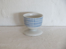 ARZBERG, RETRO, Egg cup