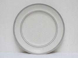 GUSTAVSBERG, BIRKA, Plate 200mm