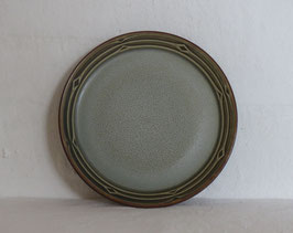 B&G, NISSEN, RUNE, Plate 170mm