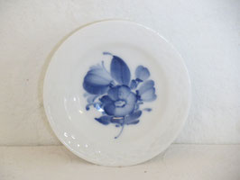 ROYAL COPENHAGEN, BLUE FLOWER, Plate
