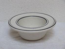 GUSTAVSBERG, BIRKA, Egg bowl