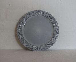 BING & GRØNDAHL, CORDIAL, Plate 210mm