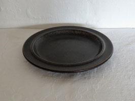 ARABIA, RUSKA, Plate 160mm