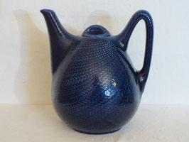 RÖRSTRAND, BLÅ ELD, Teapot