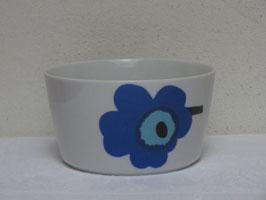 MARIMEKKO, UNIKKO, Bowl
