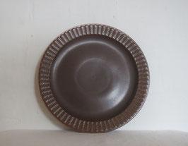 DESIREE, OKTOBER, Dish 275mm