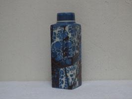 ROYAL COPENHAGEN, BACCA, Vase