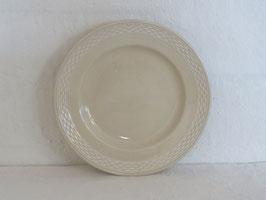 ALUMINIA, ASSERBO FAJANCE, 4 Plate