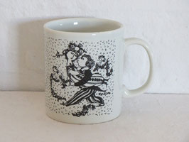 NYMØLLE, 12MONTH (MARTS), Mug