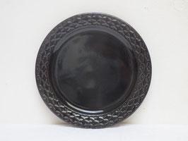 BING & GRØNDAHL, CORDIAL/PALET, Plate 210mm