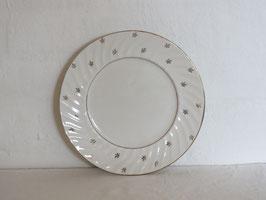 UPSALA-EKEBY/GEFLE, GYLLEN, Plate
