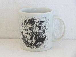NYMØLLE, 12MONTH (AUGUST), Mug