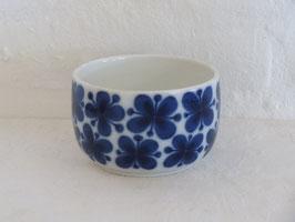 RÖRSTRAND, MON AMIE, Sugar bowl