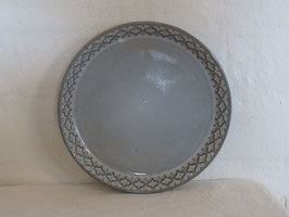 BING & GRØNDAHL, CORDIAL, Plate 170mm