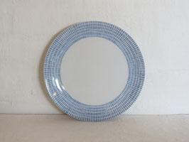 ARZBERG, RETRO, Plate 190mm