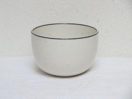 GUSTAVSBERG, BIRKA, Sugar bowl