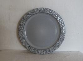 BING & GRØNDAHL, CORDIAL, Plate 240mm