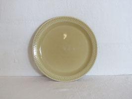 STAVANGER FLINT, BRUNETTE, Plate 175mm