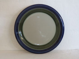 RÖRSTRAND, ELISABETH, Plate 210mm