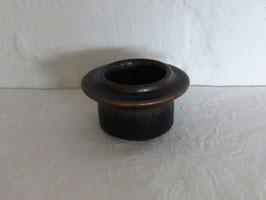 ARABIA, RUSKA, Egg cup