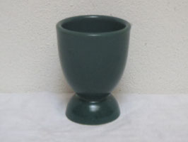 HÖGANAS, COLLECTION, Egg cup