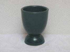 HÖGANAS, COLLECTION, Egg cup
