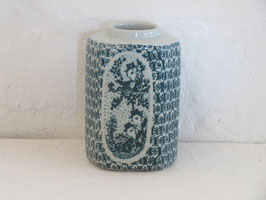 NYMØLLE, SUSANNE, Flower Vase
