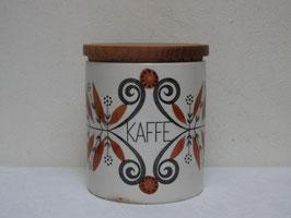 RÖRSTRAND, KAFFE, Container