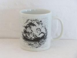 NYMØLLE, 12MONTH (JULI), Mug