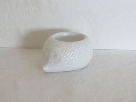 UNKNOWN, Candle Holder