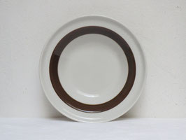 RÖRSTRAND, FORMA, Deep Plate 202mm