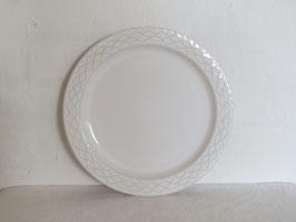 BING & GRØNDAHL,  CORDIAL/PALET, Plate 240mm