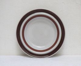 ARABIA, ROSMARIN, Deep plate