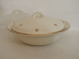 ALUMINIA, ANNA SOPHIE, Tureen with lid