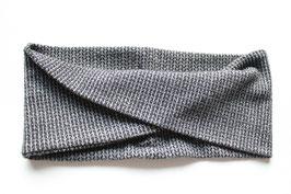 Stirnband DORO Glitzer Knit Knit mini