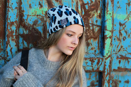 "Beanie ""Into The Wild"" Safari"