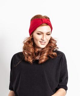 Stirnband Lisa