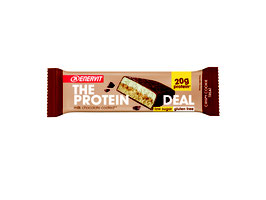 The Protein Deal Bar Eiweißriegel