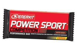 Enervit Power Sport Competition