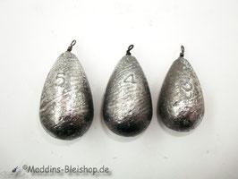 Birnenblei 80g - 140g